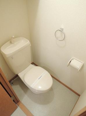 浴室換気乾燥付き