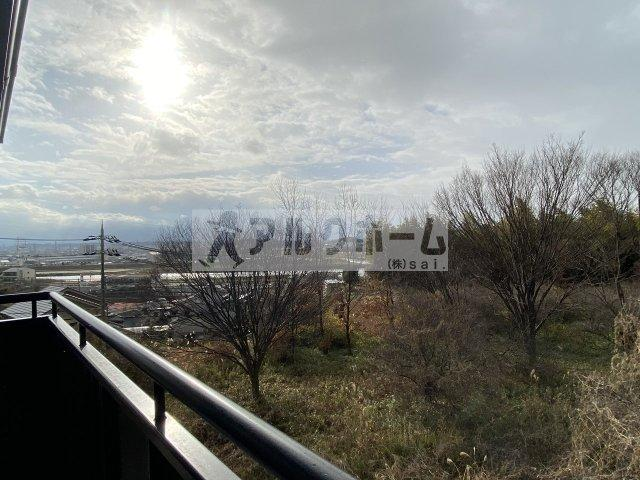 グレープヒルパセオ 風呂