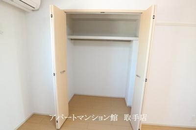 【キッチン】グラン・パルティ