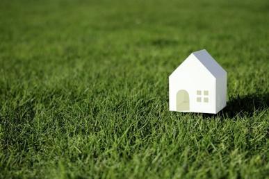 「住宅用地」の画像