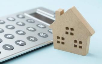 ◆不動産購入時の予算の決め方の画像
