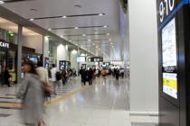 尼崎市はなぜ住みやすい?「交通」「治安」「買い物」の観点から解説の画像