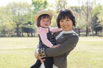 尼崎市の立花駅の住みやすさは?治安や利便性をご紹介!の画像
