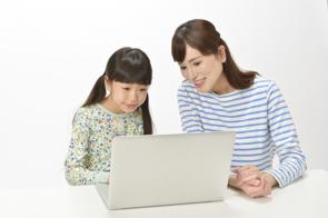 尼崎市でできる子どもの習い事は?おすすめの習い事教室はここ!の画像