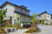 ◆住宅購入~スタート地点の画像
