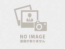 ◆GW休業についてのお知らせ◆の画像