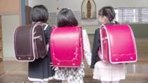 名古屋市のオススメ地域 治安と教育に力を入れる天白区とはの画像