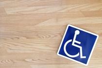 不動産相続における障害者控除とは?条件や控除額の算出方法を紹介しますの画像