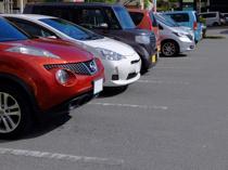 賃貸での駐車場トラブルは厄介!対処法や相談先を確認しようの画像