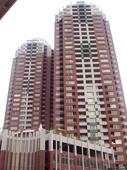 【港区台場 貸事務所】 THE TOWERS DAIBA(港区台場2-2-2)の画像