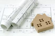 3階建ての新築を建てるメリットとは?特徴やデメリットと比較検討をの画像