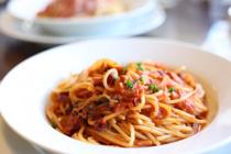 浦安市が配達範囲でデリバリーが可能なイタリアン料理店の画像