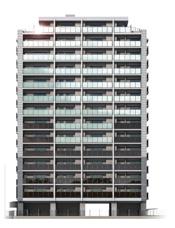 サンメゾン久留米/新築分譲マンションの画像
