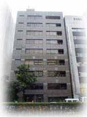 【港区西新橋 貸事務所】 寺尾ビル(港区西新橋2-8-4)の画像