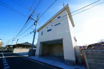 CASA片岡町の画像