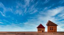空き家対策特別措置法とは?不動産相続時の注意点についても解説の画像