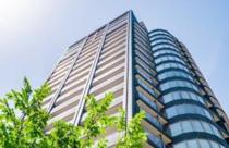 大阪市天王寺区シティタワー四天王寺夕陽丘の価格相場と特徴とは?の画像