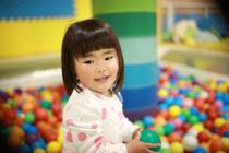 八王子の雨の日におすすめの子どもの遊び場!東京あそびマーレの画像