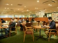 賃貸オフィスによるコロナ感染拡大防止対策方法をご紹介!の画像
