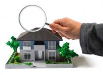 土地を売却するときに知っておきたい!売却利益の仕訳方法とは?の画像