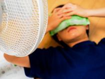 賃貸のお部屋が暑い!暑さの原因と簡単な対策とは?の画像