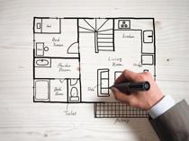 リノベーション済みの賃貸物件を選ぶメリットと注意点とは?の画像
