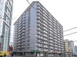 錦糸町ハイタウン 1415号室 販売終了の画像