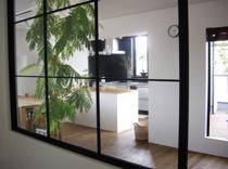 賃貸物件で人気の高い「デザイナーズマンション」を選ぶメリット・デメリットの画像