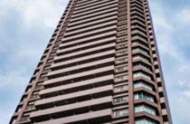 大阪市天王寺区の「ザ上本町タワー」の価格相場と特徴とは?の画像