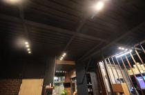 E-HOUSE第一ビル今日も改装中!!の画像