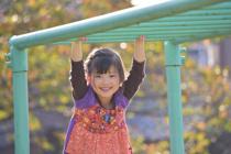 家族でのお出かけにおすすめ!坂戸市にある公園2選の画像