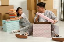 賃貸の同棲は審査に通りにくい?その理由と続柄の記載方法の画像