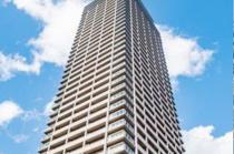 大阪市天王寺区のウェリス上本町ローレルタワーの価格相場と特徴の画像