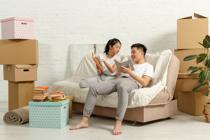 賃貸物件で同居をはじめるカップル必見!おすすめの間取りと思わぬ落とし穴とは?の画像