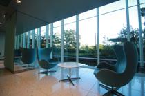 二子玉川ライズ タワーマンションの画像