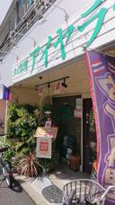 タイ料理 ランチの画像
