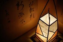 姶良市の伝統工芸品の蒲生和紙を堪能するなら和紙ギャラリーへ!の画像