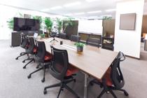 サードプレイスとは何か?従来の賃貸オフィスとはどう違うの?の画像