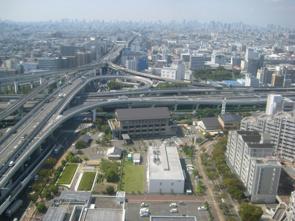 利便性や住む層からひもとく!東大阪市「河内小阪」駅周辺の住環境とは?の画像