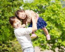 神奈川県横浜市の子育て環境とは?区ごとの特徴と政策を知るの画像
