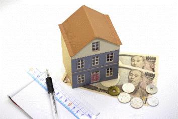 住宅ローン基礎知識②の画像