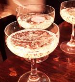 知らないと損!フランスのスパークリングワイン「クレマン」!の画像