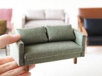 一人暮らしで家具の選び方にはコツがある!購入前にまずは準備をの画像