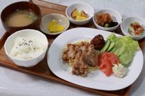 八王子の安い・美味しいグルメをご紹介!今こそさまざまな料理を楽しもうの画像