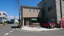 川越市鯨井に野菜がたくさんとれる「グリーンカフェ」OPENの画像