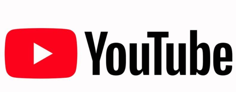 YOUTUBEチャンネル開設の画像