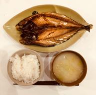 【一人暮らしのお家ご飯!】初心者でも簡単にできる自炊料理Ⅲの画像