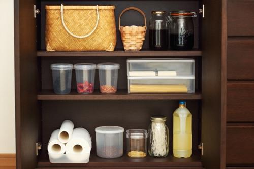 【冷暗所と冷蔵庫の違いとは?】食品の保存と冷暗所について解説!の画像