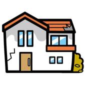 ◆空き家に課せられる税金についての画像