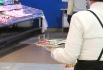 東大阪市御厨栄町でおすすめの買い物スポット2店をセレクト!の画像